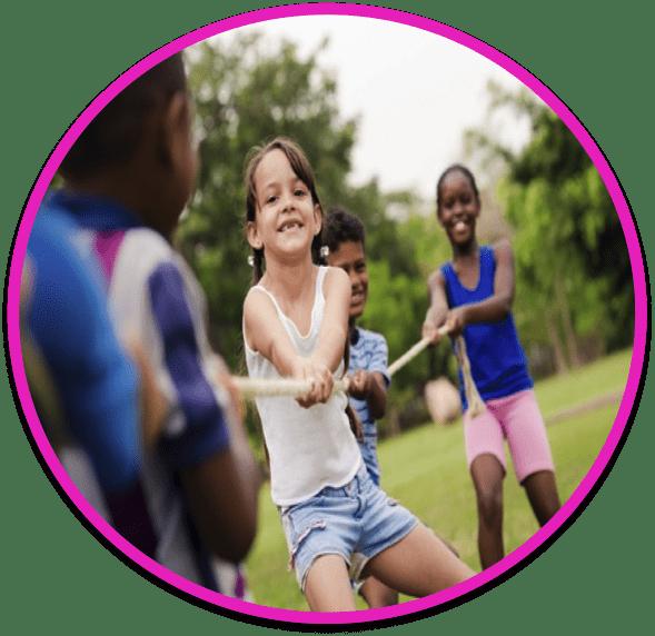 image-KidsCampSingapore.com – Activités multi-sports pour enfants