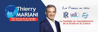 http://www.lebottin.sg/wp-content/uploads/2017/05/thierry-mariani_2017-wpcf_375x125.jpg