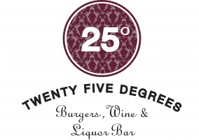 societe-25-degrees-burgers-liquor-bar