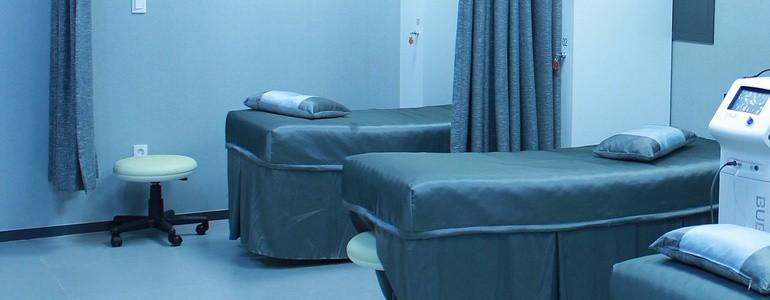 Hopital public ou priv types de chambres le bottin singapour - Confidentialite chambre double hopital ...