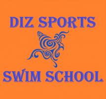 societe-diz-sports-pte-ltd
