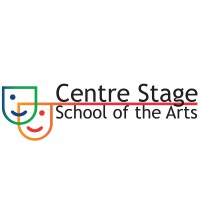 societe-centre-stage-school-of-the-arts-pte-ltd