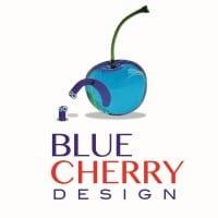 societe-blue-cherry-design-pte-ltd