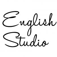 societe-french-language-studio-pte-ltd