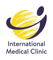 societe-international-medical-clinic-imc