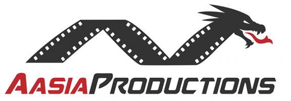 societe-aasia-productions-pte-ltd