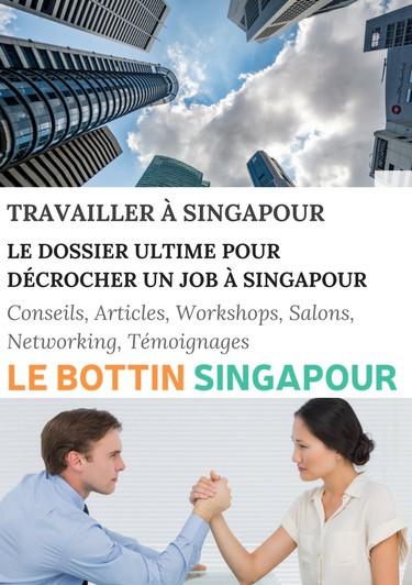 travailler-a-singapour
