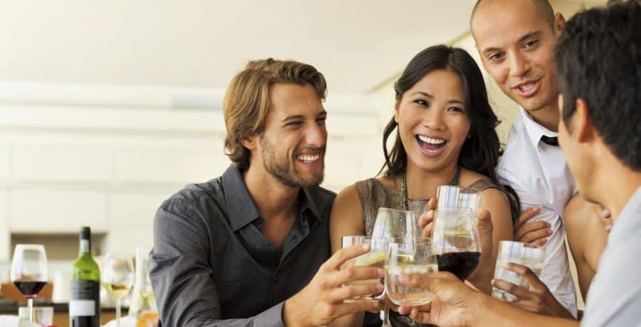 image-Gauthier Millesimes: producteur et importateur de vins fins issus de la viticulture durable ou biologique