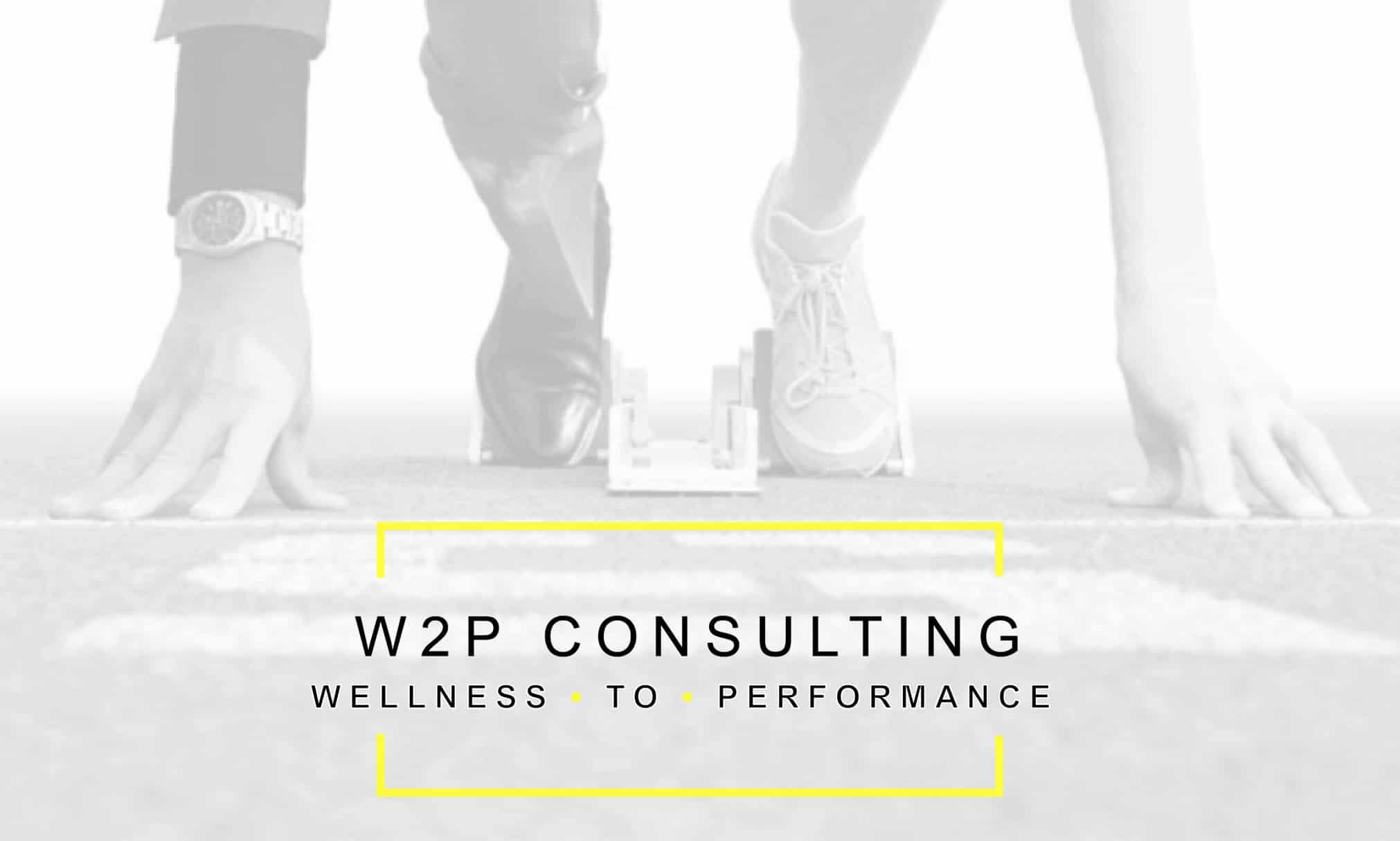 image-W2P Consulting : Coaching professionnel & personnel pour booster votre carrière (en français et en anglais)