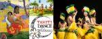 article - Tahiti Dance Fitness – Ecole de danse tahitienne pour enfants et adultes
