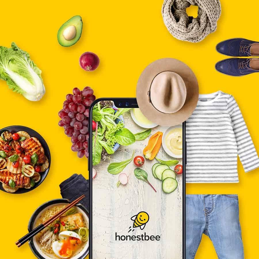 image-La meilleure conciergerie en ligne et service de livraison à domicile d'Asie