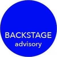 societe-backstage-advisory