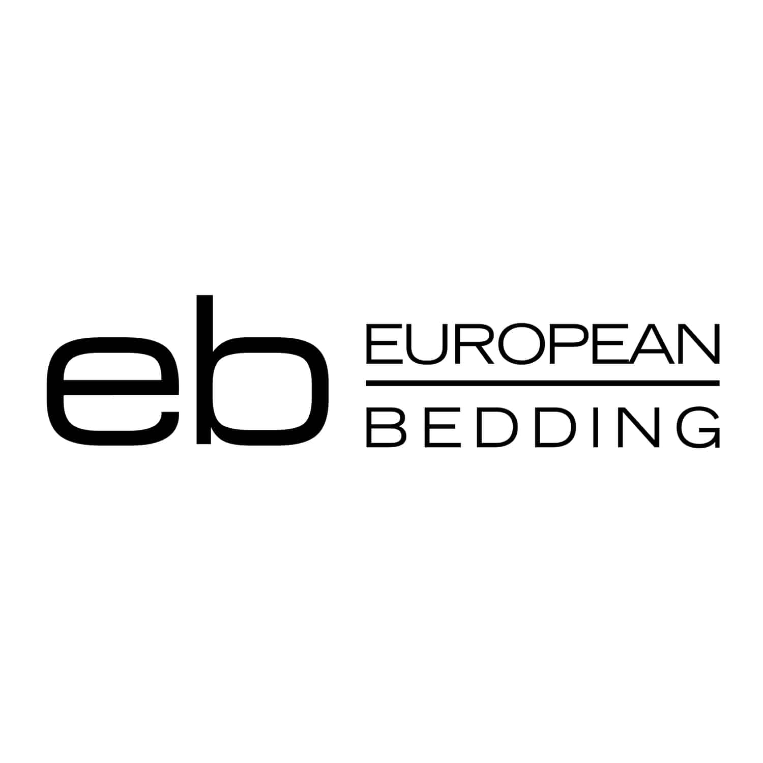 activite complementaire dans le bottin -European Bedding : Your one-stop solution for all your sleeping needs.