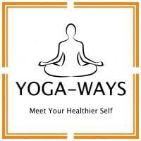 societe-yoga-ways