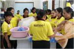 article - Helper indonésienne : la « performance bond » est inutile
