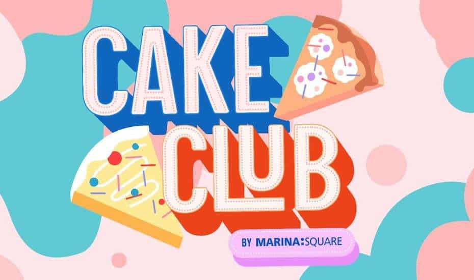 image-Cake Club at Marina Square
