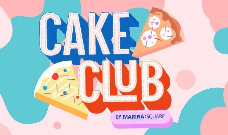 image-Cake Club at Marina Square