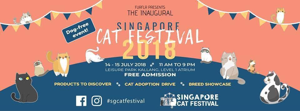 image-Cat Festival 2018