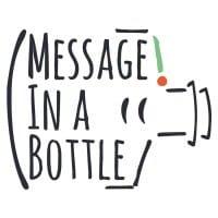 societe-message-in-a-bottle-pte-ltd