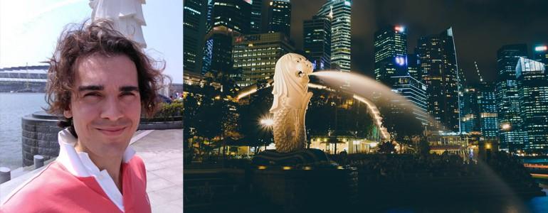 Singapour rencontres gratuites Tiger Woods Dating Lindsay Lohan