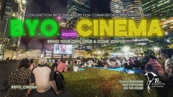 image-Open-Air Cinema: SCREAM SG: 23:59