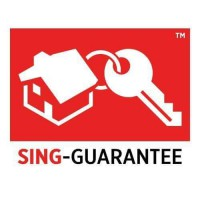 societe-sg-sing-guarantee-pte-ltd