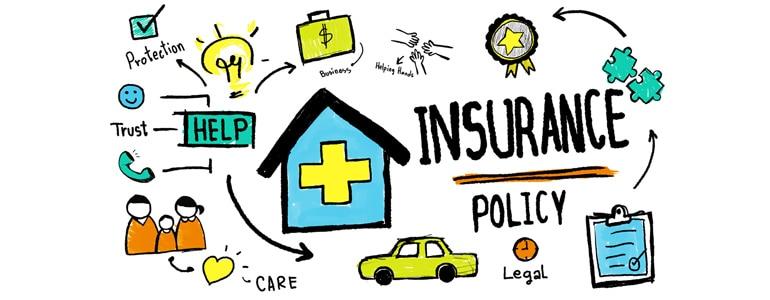 assurance-sante-singapour-header-1