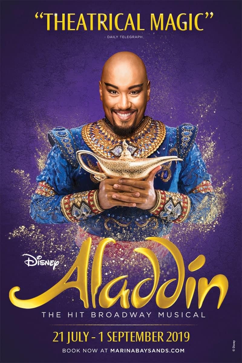 image-Aladdin