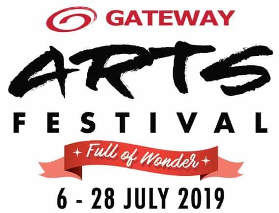 image-Art Festival
