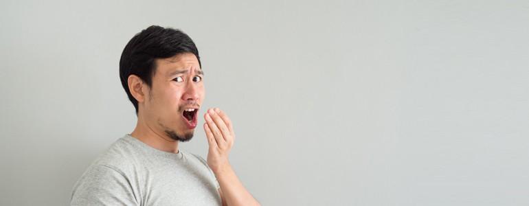 soigner-mauvaise-haleine