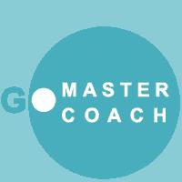 societe-gomastercoach