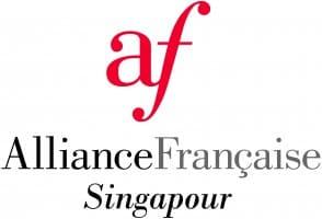 societe-alliance-francaise-de-singapour