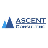 societe-ascent-consulting-pte-ltd