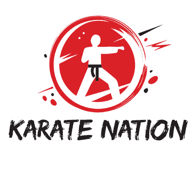image-Karate Nation – We are Karate!