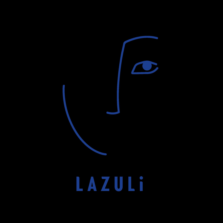 societe-Lazuli : Marchand d'art