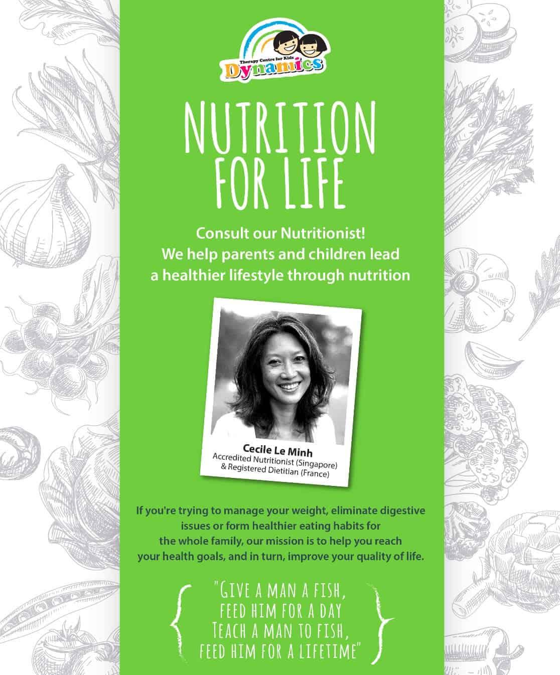 image-Cécile LE MINH – Diététicienne Nutritionniste