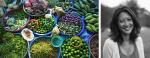 article - Portrait : Cécile Le Minh – Manger pour la vie