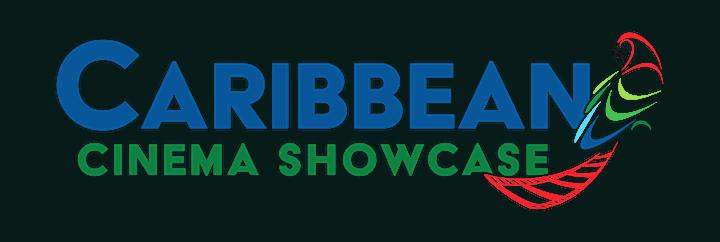 image-Caribbean Cinema Showcase du 14 au 25 avril !